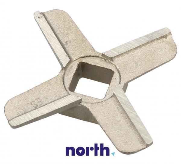 Nóż tnący MUZ4FW1 do maszynki do mielenia Bosch 00620949,0