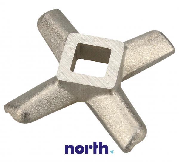 Nóż tnący MUZ4FW1 do maszynki do mielenia Bosch 00620949,1