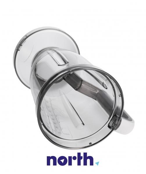 Dzbanek | Pojemnik blendera do robota kuchennego 00649835,2