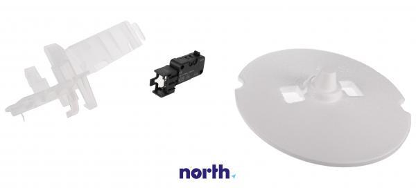 Mikroprzełącznik | Przełącznik z pływakiem styropianowym AquaStop do zmywarki 00622039,0
