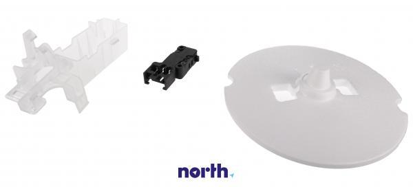 Mikroprzełącznik | Przełącznik z pływakiem styropianowym AquaStop do zmywarki 00622039,1