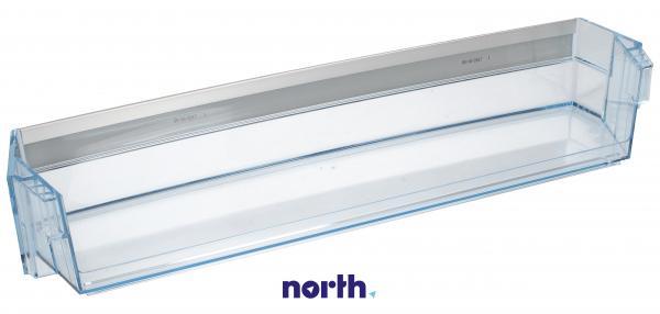 Balkonik | Półka na drzwi chłodziarki środkowa do lodówki 2651045029,1