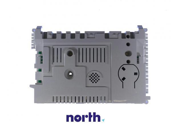 Moduł sterujący nieskonfigurowany do zmywarki Whirlpool 480140102482,1