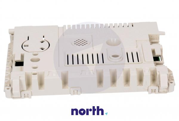 Moduł sterujący nieskonfigurowany do zmywarki Whirlpool 480140102482,5
