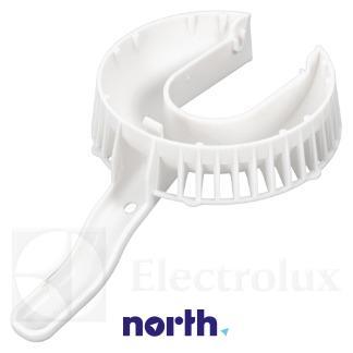 Uchwyt   Wspornik systemu filtrów do zmywarki Electrolux 1524505102,2