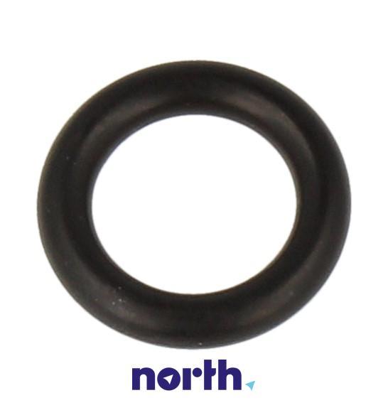 Uszczelka o-ring (14x9x2.5mm) czarna 1szt. do ekspresu do kawy Saeco 996530059451,0