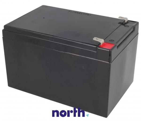 FG21202 Akumulator UPS 12V 12000mAh Fiamm (1szt.),1