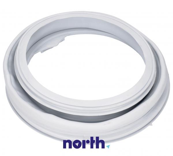 Kołnierz | Fartuch do pralki Whirlpool 481246068633,0