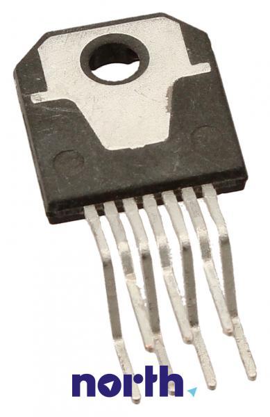 TDA4863AJ Układ scalony IC,1