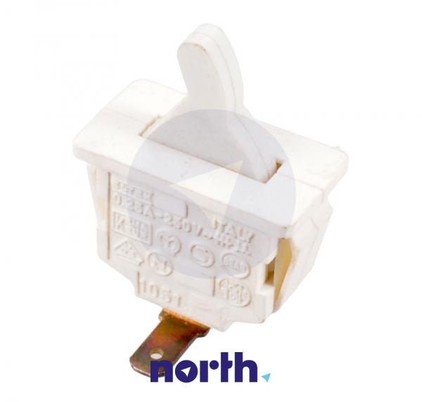 Włącznik | Wyłącznik światła do lodówki 528001400,0