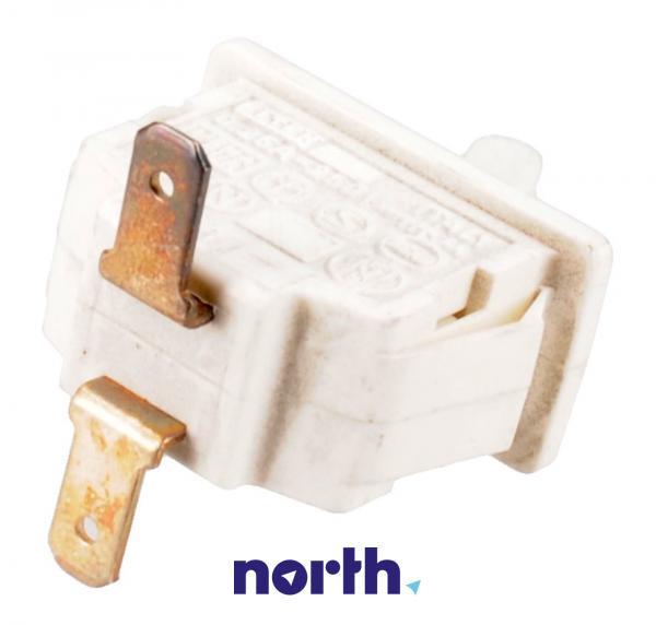 Włącznik | Wyłącznik światła do lodówki 528001400,1