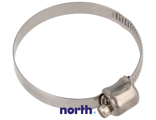 Pompa myjąca z turbiną i grzałką do zmywarki 00651956,4