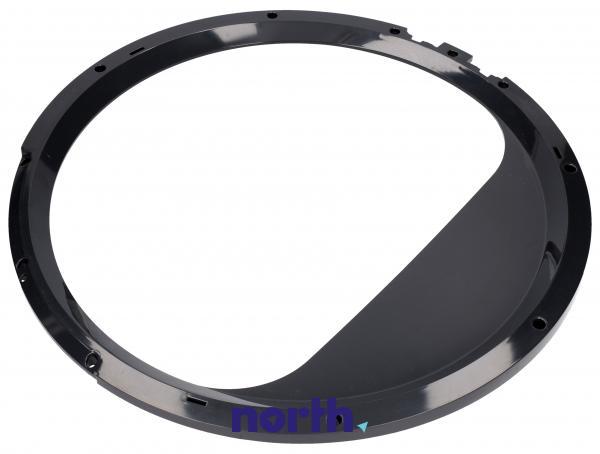 Obręcz   Ramka zewnętrzna drzwi do pralki 00702022,0