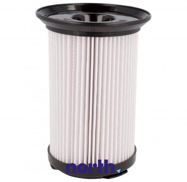 Filtr cylindryczny do odkurzacza - oryginał: 4055091286,2