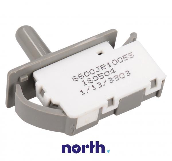 Włącznik | Wyłącznik światła do lodówki 6600JR1005S,0