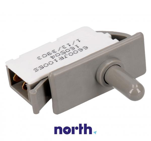 Włącznik | Wyłącznik światła do lodówki 6600JR1005S,1