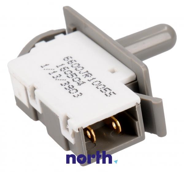 Włącznik | Wyłącznik światła do lodówki 6600JR1005S,2