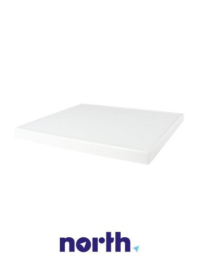 Pokrywa   Blat do pralki 00218343,1
