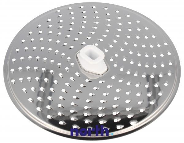 Tarcza (drobne wiórki) do robota kuchennego Bosch 00481097,1