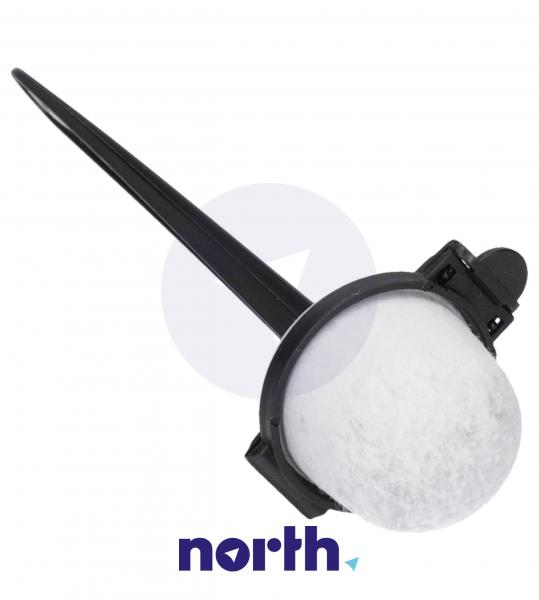 Filtr wody FWF02 Electrolux (9001664482) 3szt.,0