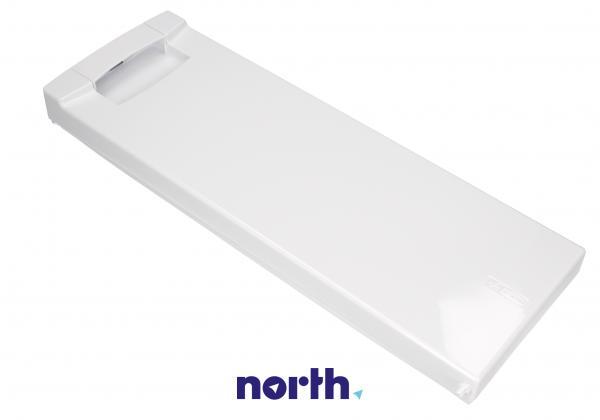 Drzwiczki zamrażarki kompletne do lodówki Gorenje 192257,0