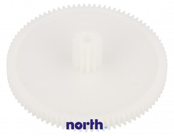 Zębatka | Koło zębate małe do ekspresu do kawy Saeco 996530049894,0