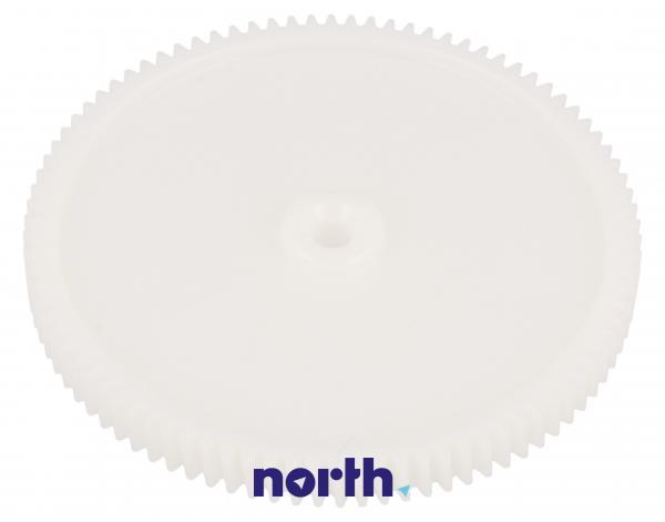 Zębatka | Koło zębate małe do ekspresu do kawy Saeco 996530049894,1