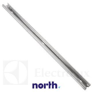 Prowadnica kosza górnego do zmywarki Electrolux 1520512052,1