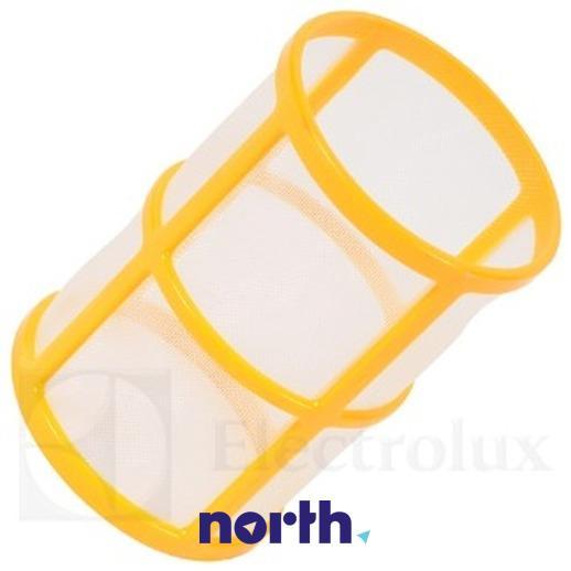 Obudowa   Pokrywa filtra do odkurzacza 4055091336,1