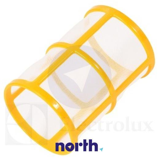 Obudowa   Pokrywa filtra do odkurzacza 4055091336,2