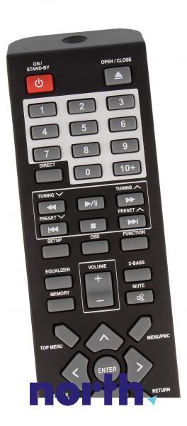 92L850R1000194 Pilot SHARP,1