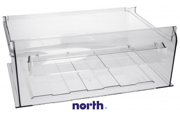 Szuflada   Pojemnik zamrażarki górna do lodówki 2247140037,0