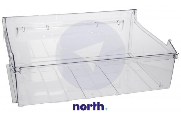 Szuflada   Pojemnik zamrażarki górna do lodówki 2247140037,1