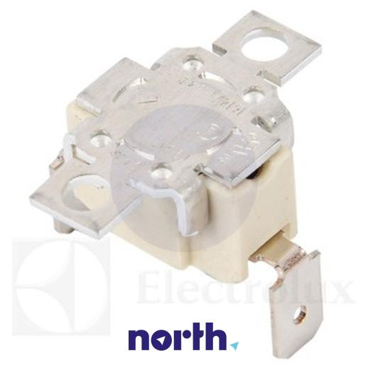 Termostat do piekarnika Electrolux 3302081017,1