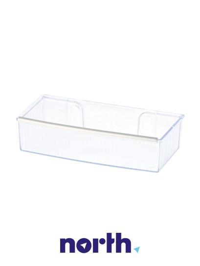 Balkonik | Półka na drzwi mała do lodówki 00481815,1