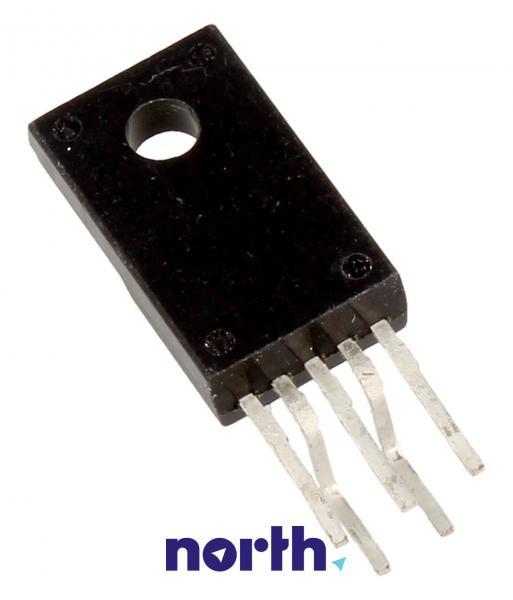 STRG6351 Układ scalony IC,1