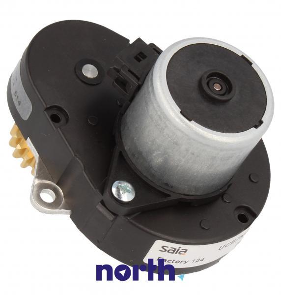 Silnik zaworu ceramicznego do ekspresu do kawy Saeco 996530007731,1