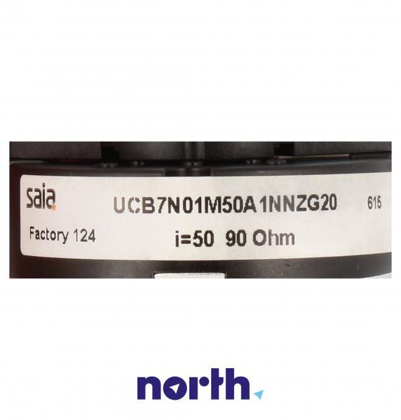 Silnik zaworu ceramicznego do ekspresu do kawy Saeco 996530007731,3