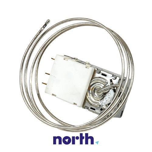 Termostat K59L2672 do lodówki Electrolux 2262146224,1