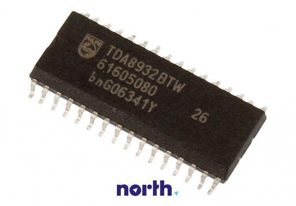 TDA8932BTW Układ scalony IC,0