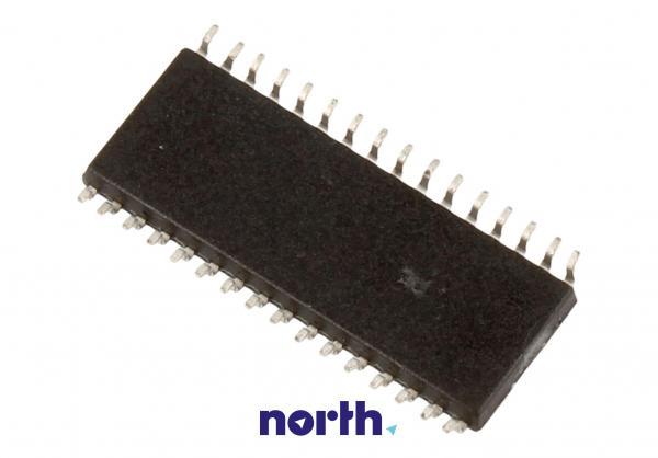 TDA8932BTW Układ scalony IC,1