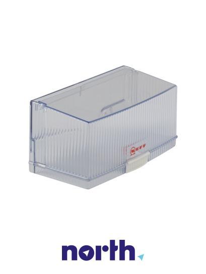 Balkonik | Półka na drzwi mała do lodówki 00481816,1