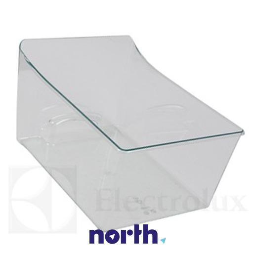 Pojemnik | Szuflada na warzywa do lodówki Electrolux 2247098102,2