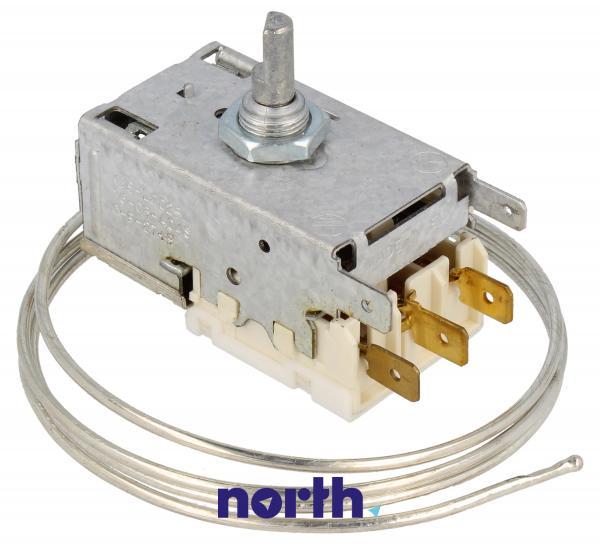 Termostat K59L2025 K59L2025 do lodówki Electrolux 2262146240,0