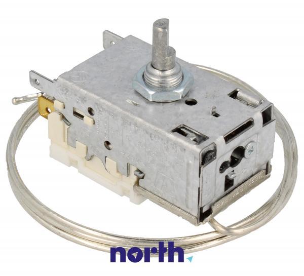 Termostat K59L2025 K59L2025 do lodówki Electrolux 2262146240,1