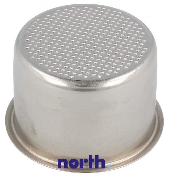 Sitko | Filtr kawy podwójny do ekspresu do kawy MS0001435,1