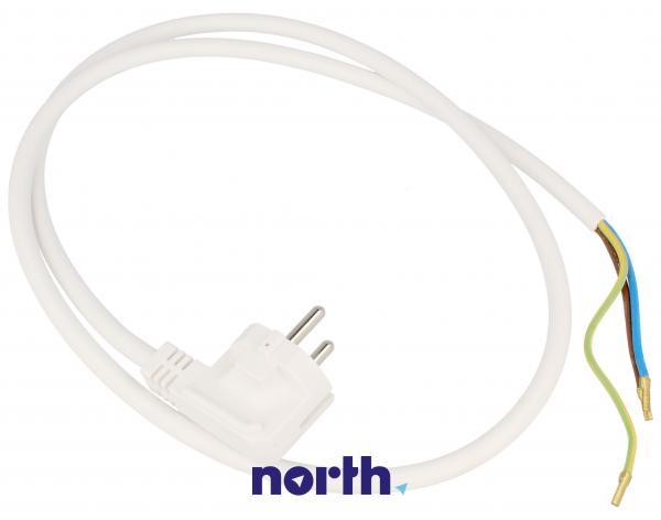 Kabel   Przewód zasilający do piekarnika 00183891,0