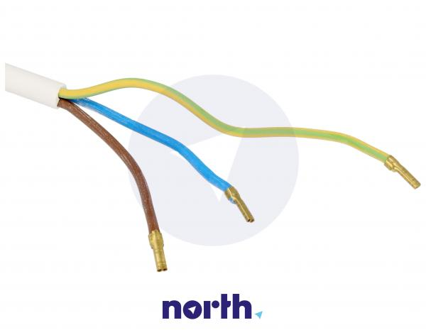 Kabel   Przewód zasilający do piekarnika 00183891,1