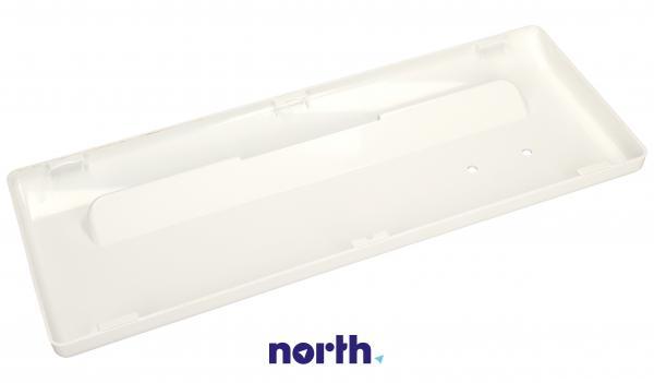Pokrywa | Front szuflady zamrażarki do lodówki 370001901,1