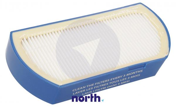 Filtr hepa T101 do odkurzacza Candy 35600991,0